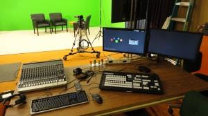 HPAT Studio